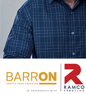 ramco printing,offset printing, digital printing, stationery management,promotional items, books, magazines, nairobi,  kenya, ramco group, careers, printing quote